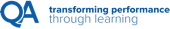 QA-Logo