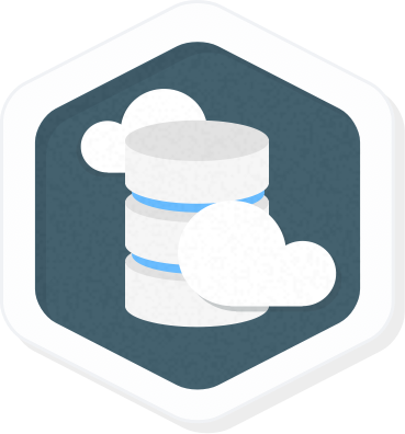 Aufgabenreihe: Cloud-Architektur
