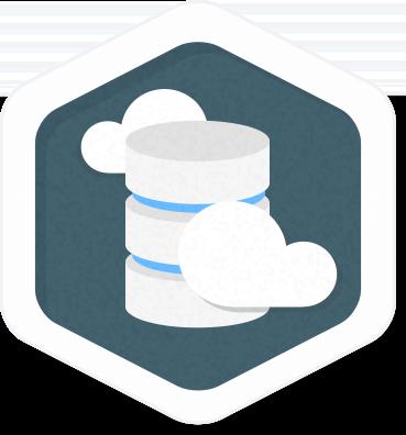 Cloud Architecture Quest