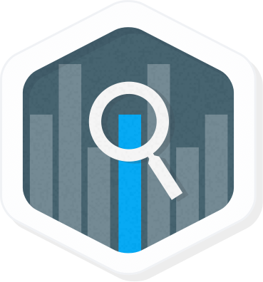 Insignia de ingeniería de datos de Qwiklabs