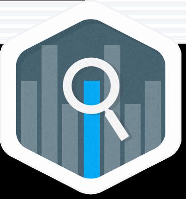 Qwiklab データ エンジニアリング バッジ