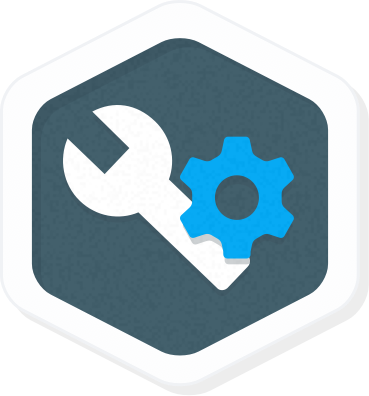 Qwiklabs Developing Applications Badge