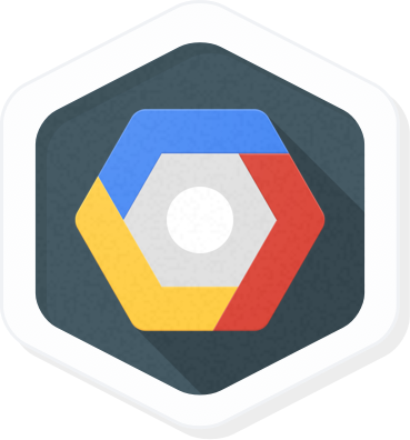 Qwiklabs GCP Essentials Badge