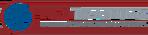 Logotipo de ROI