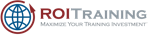 ROI logo