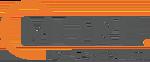 Logotipo de sela