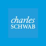 charles-schwab customer logo