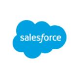 salesforce customer logo