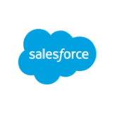 salesforce customer logo