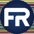 Insignia del FedRAMP