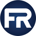 Logotipo da Fed RAMP