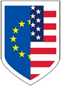 Privacy Shield badge