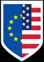 Insignia de Escudo de Privacidad