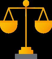 ML'de Adalet