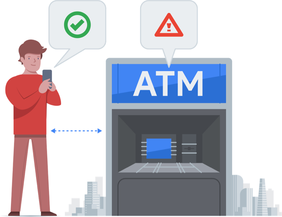 Detect fraud more effectively