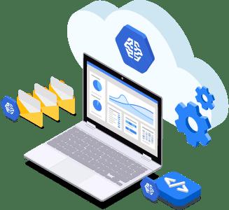 Cloud ML Engine