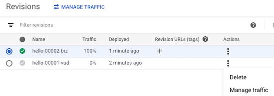 manage-traffic