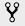 Symbol für Versionsverwaltung