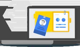 Contact Center AI Solution | Google Cloud