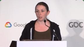 Miniatura del vídeo sobre la innovación de la mano de Unity y Google Cloud