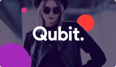 Bild: Qubit