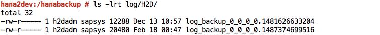 Lista de copia de seguridad2