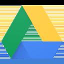 Google 드라이브