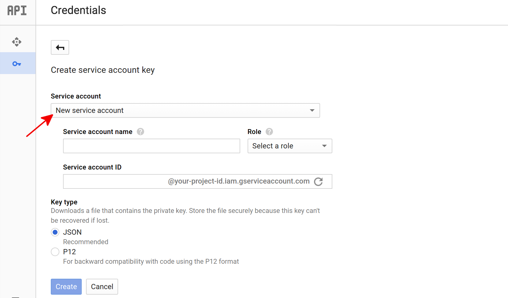 Build RESTful APIs with ASP.NET Web API