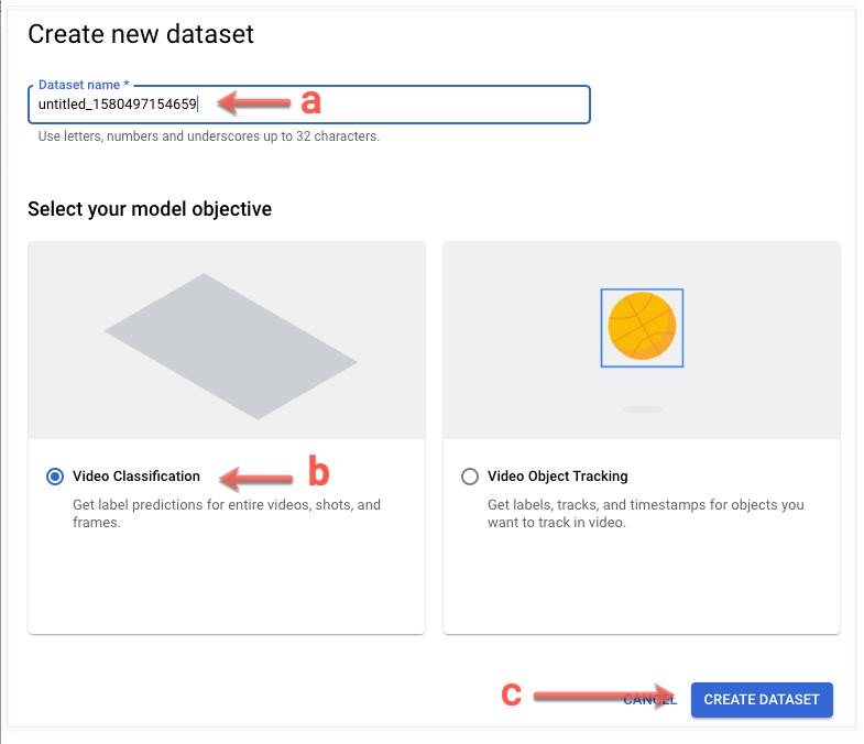 Click_new_dataset