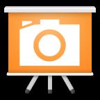 Android Studio app icon