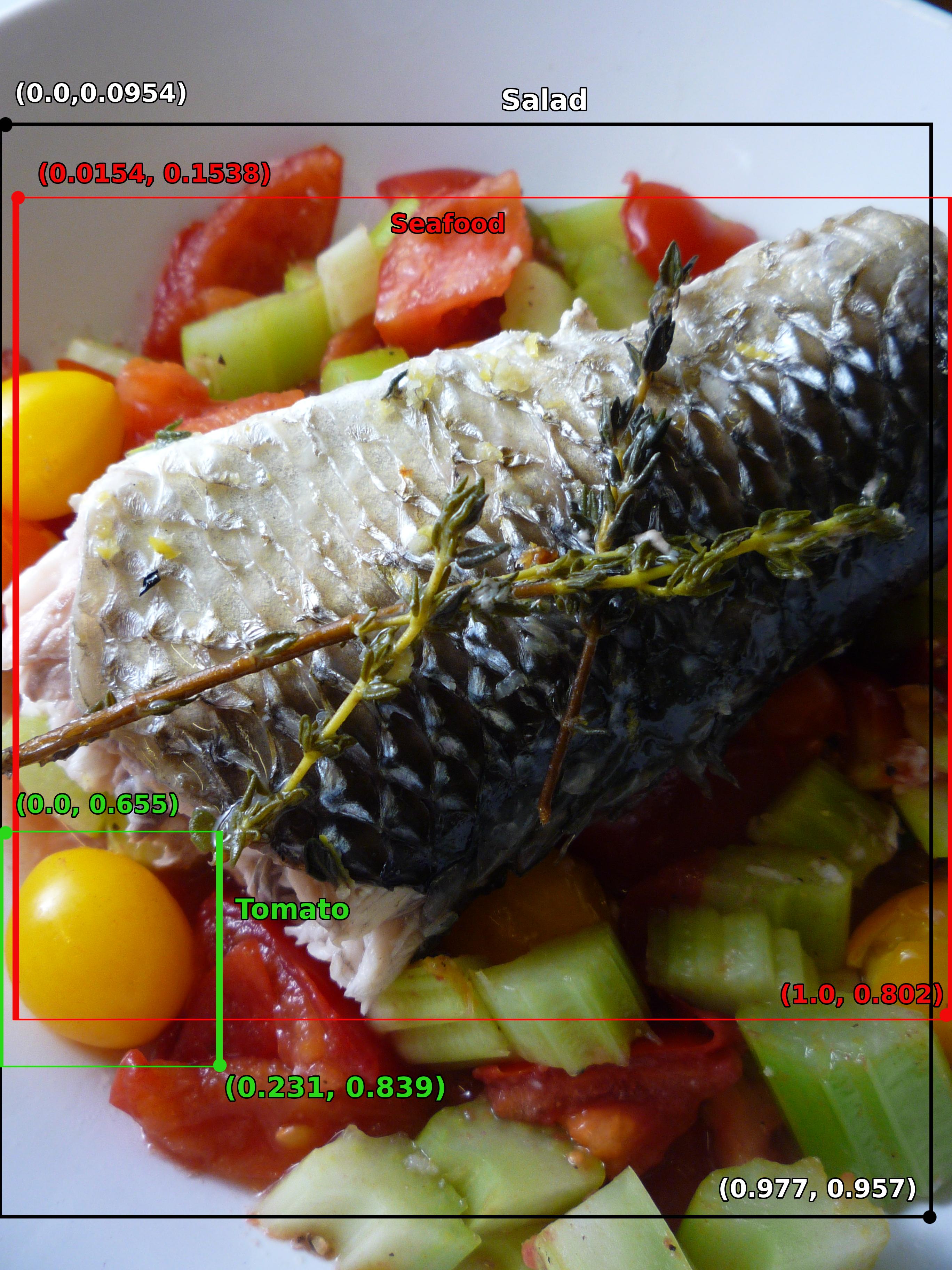 dataset image example