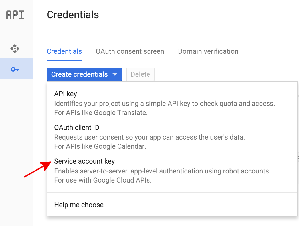 credentials-service-account.png
