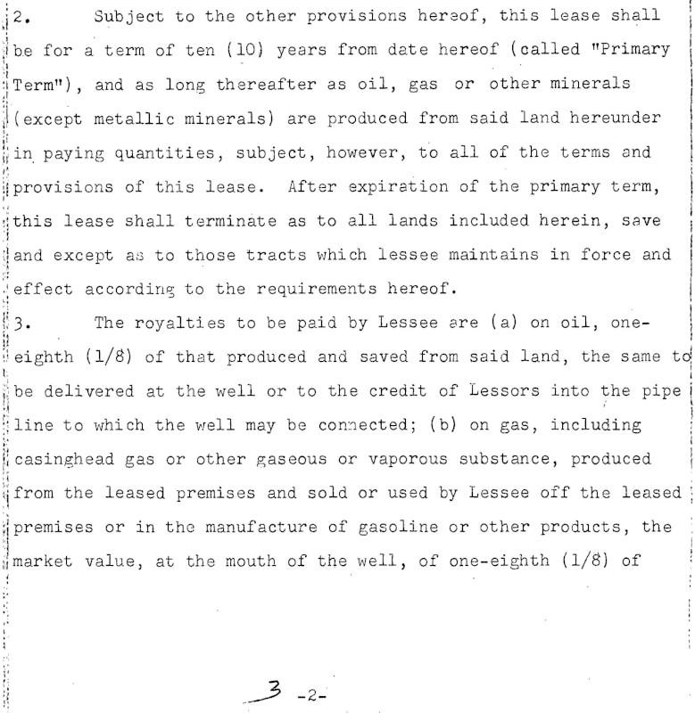 サンプル PDF の 3 ページ目(下)