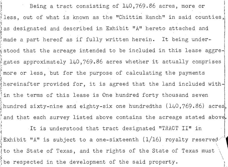 Página3 (parte superior) del PDF de ejemplo