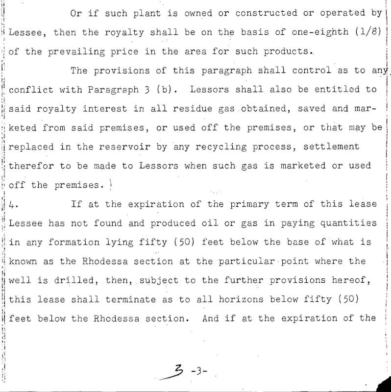 サンプル PDF の 4 ページ目(下)