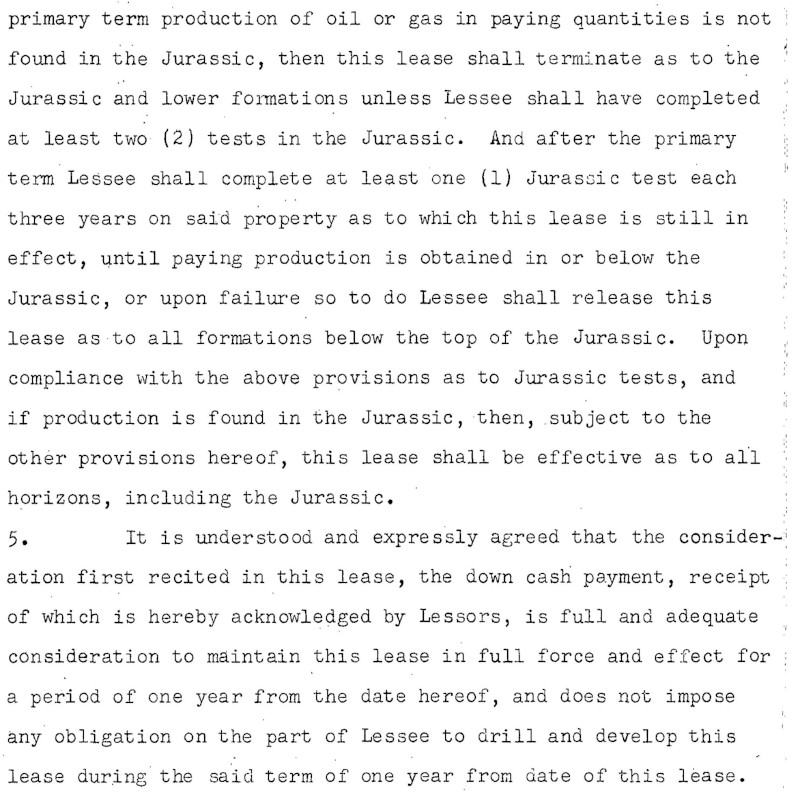 サンプル PDF の 5 ページ目(上)
